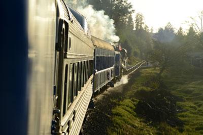 Train_TrainRolling-sm.jpg