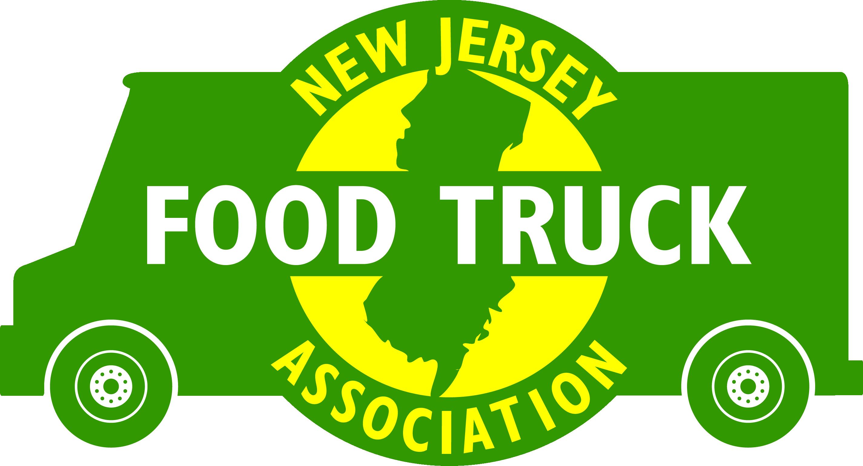 NJFTA_Logo.png
