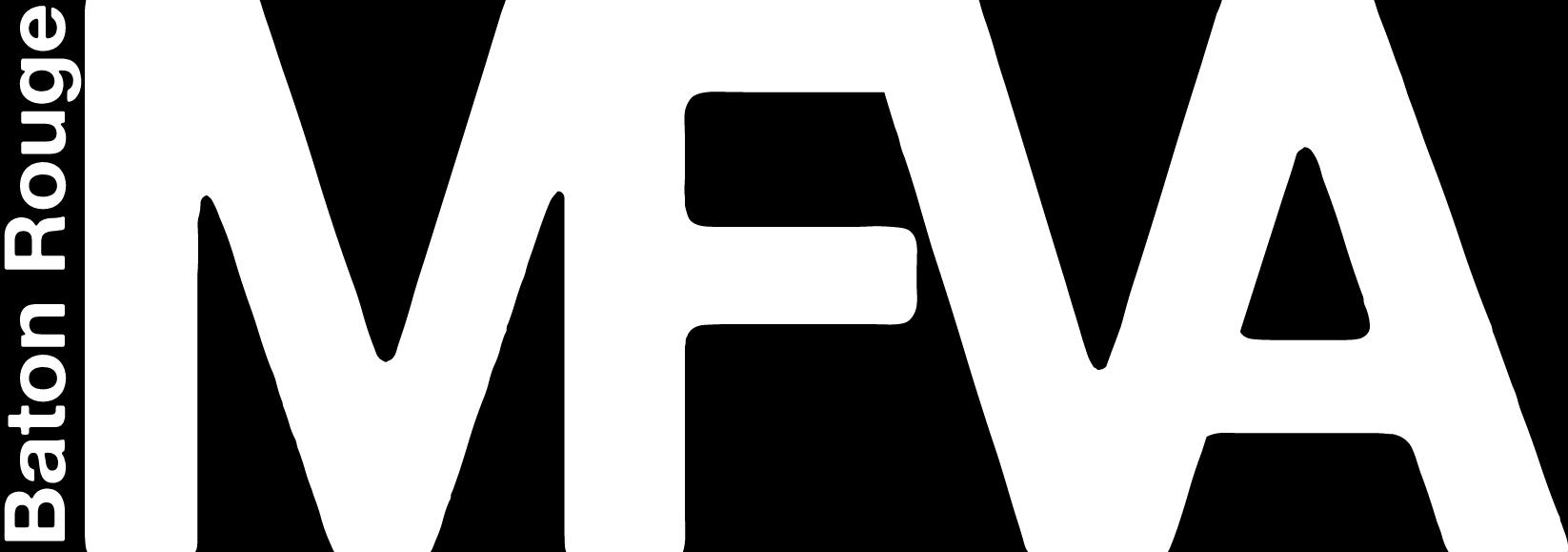 BRMFVA_Logo.jpg