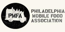 logo_pmfa.jpg