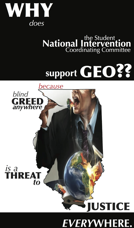 NI_2018_IL_SNICC-GEO_Solidarity.jpg