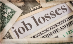 save-money-after-job-lose-lay-off_250x150.jpg
