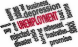 Unemployment_250x150.jpg
