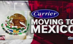 Moving_to_Mexico.jpg