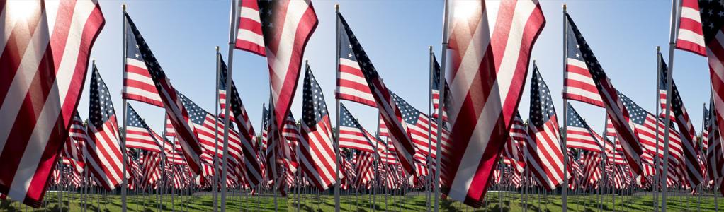 american nationalism - photo #11