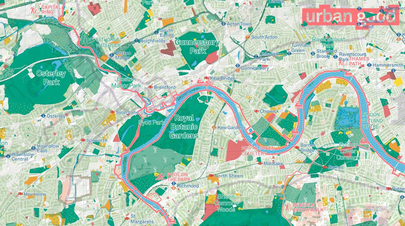 UrbanGood_LNPC_Map_Kew_Charlie_Peel_2017.jpg