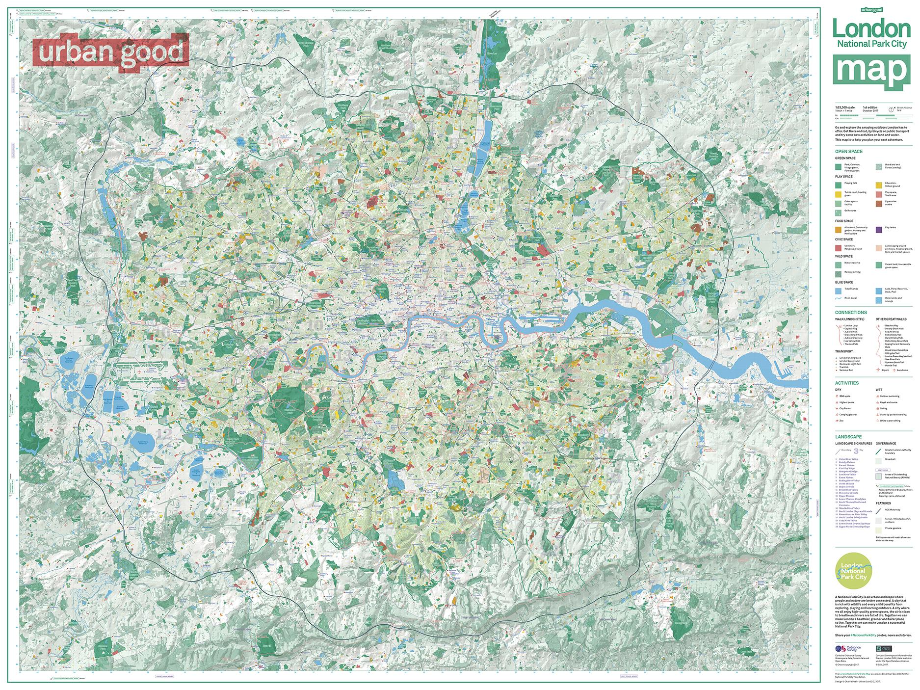UrbanGood_National_Park_City_Map_full_Charlie_Peel_2017.jpg
