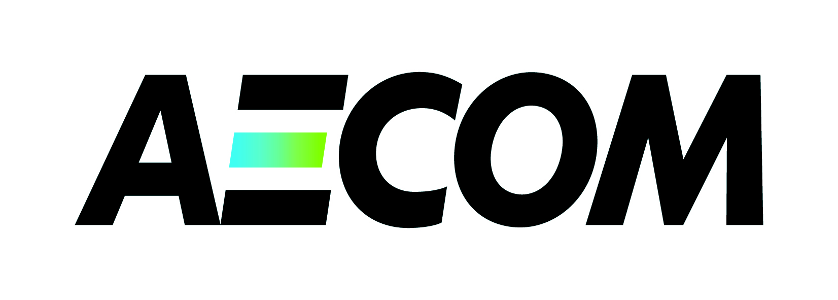 AECOM_color_cmyk.jpg