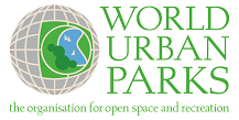 World Urban Parks