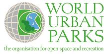 World Urban Parks
