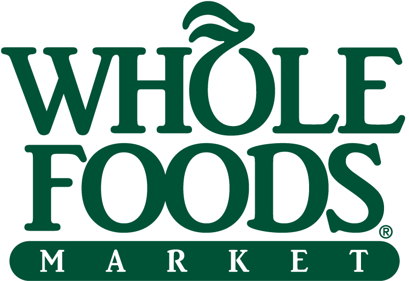 WFM_Logo-vert_342.jpg