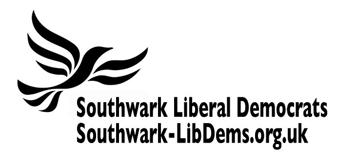 Bird_Southwark_LDs___URL.png