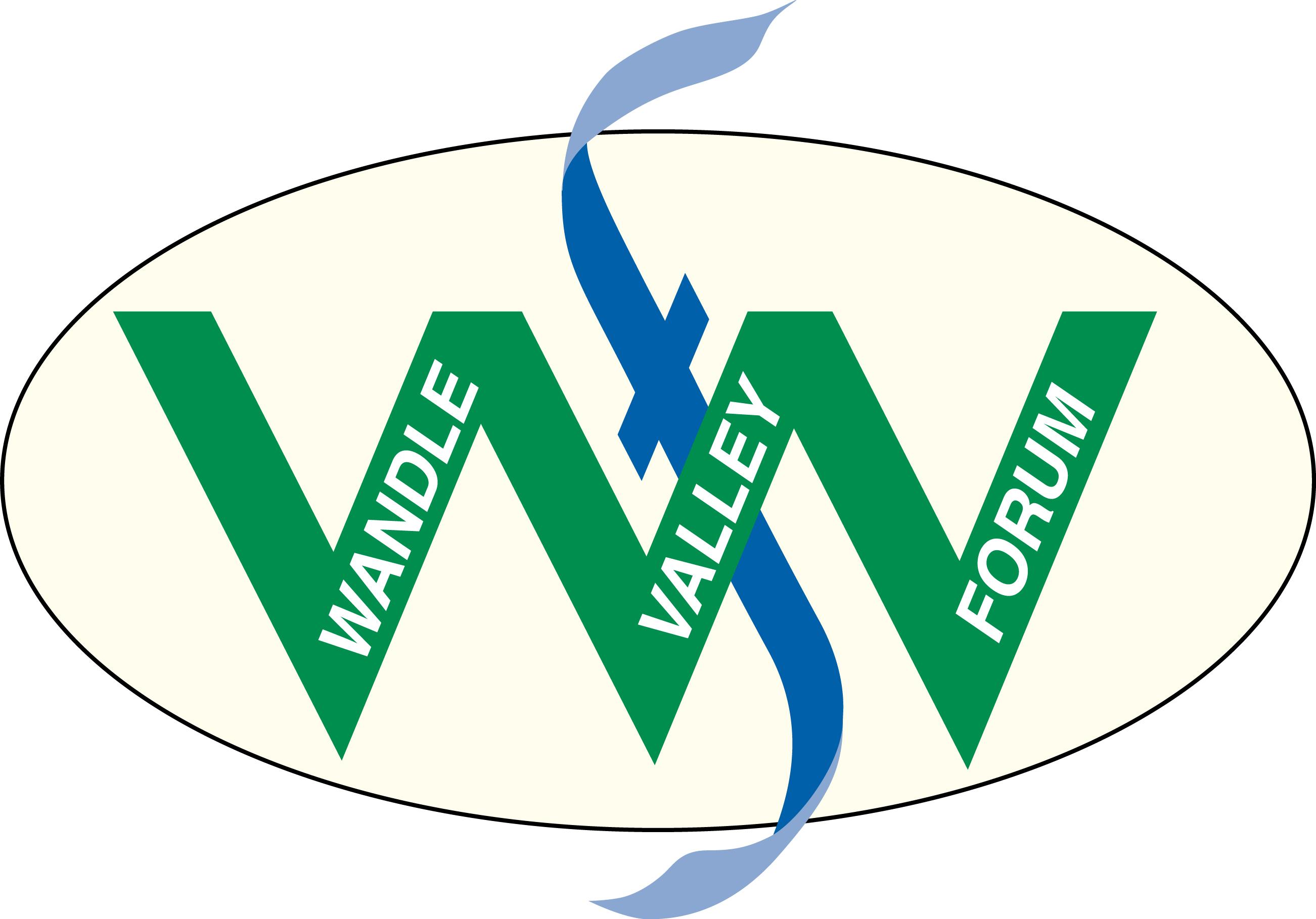 WVF_logo_-_hi_res.jpg