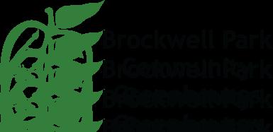 BPCG-logo-rgb-FINAL-(2)-_Converted__(1).png