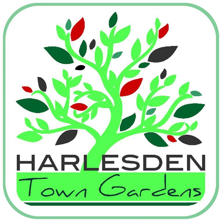 HTG_logo.jpg