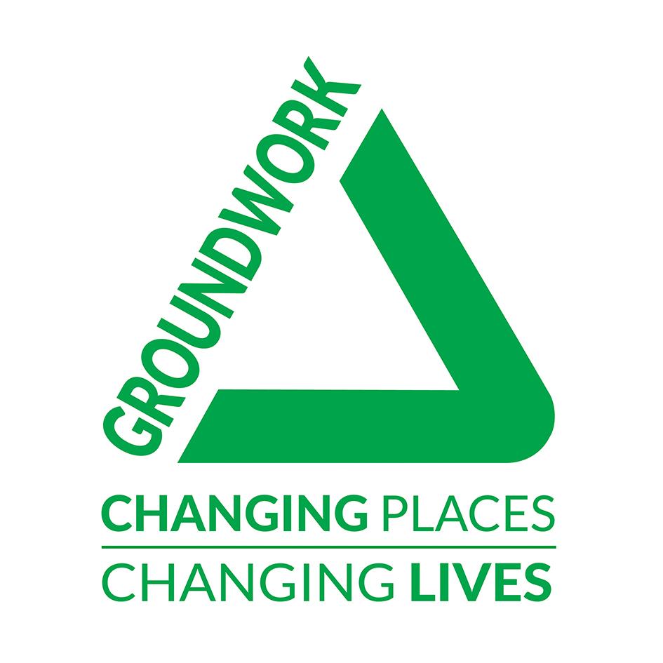Groundwork_Logo_2016_Web_RGB.jpg
