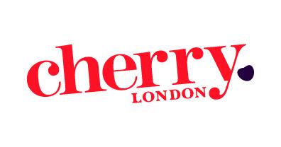 Cherry_Logo_final.jpg