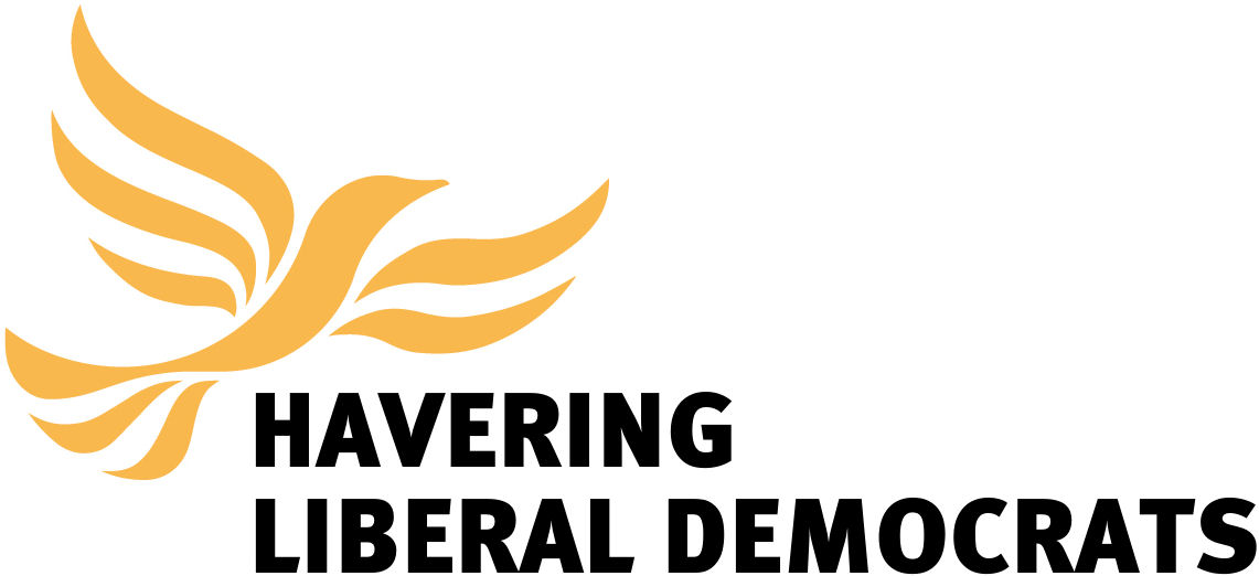 Havering_Liberal_Democrats_logo.jpg