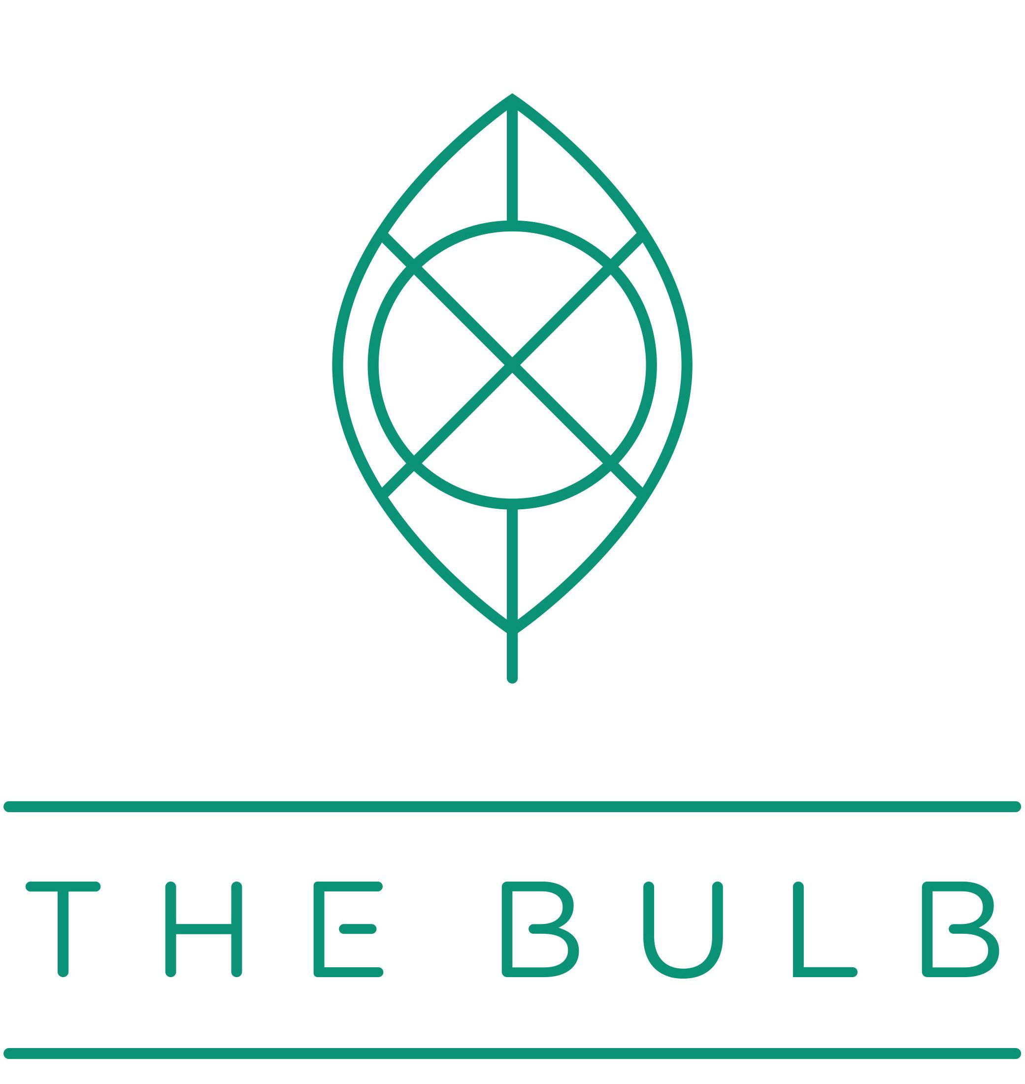 TheBulb.jpg