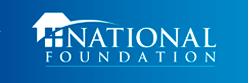 National Foundation