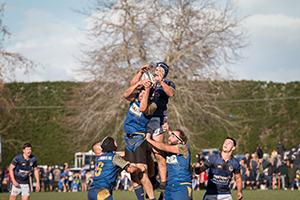 Te_Puna_Rugby.jpg