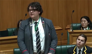 sam_taylor_youth_parliament.jpg