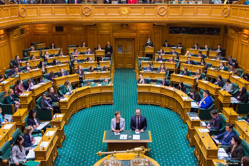 New_Zealand_Youth_Parliament_2016_20160720_Debating_Chamber_(358).jpg