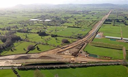 expressway1.jpg