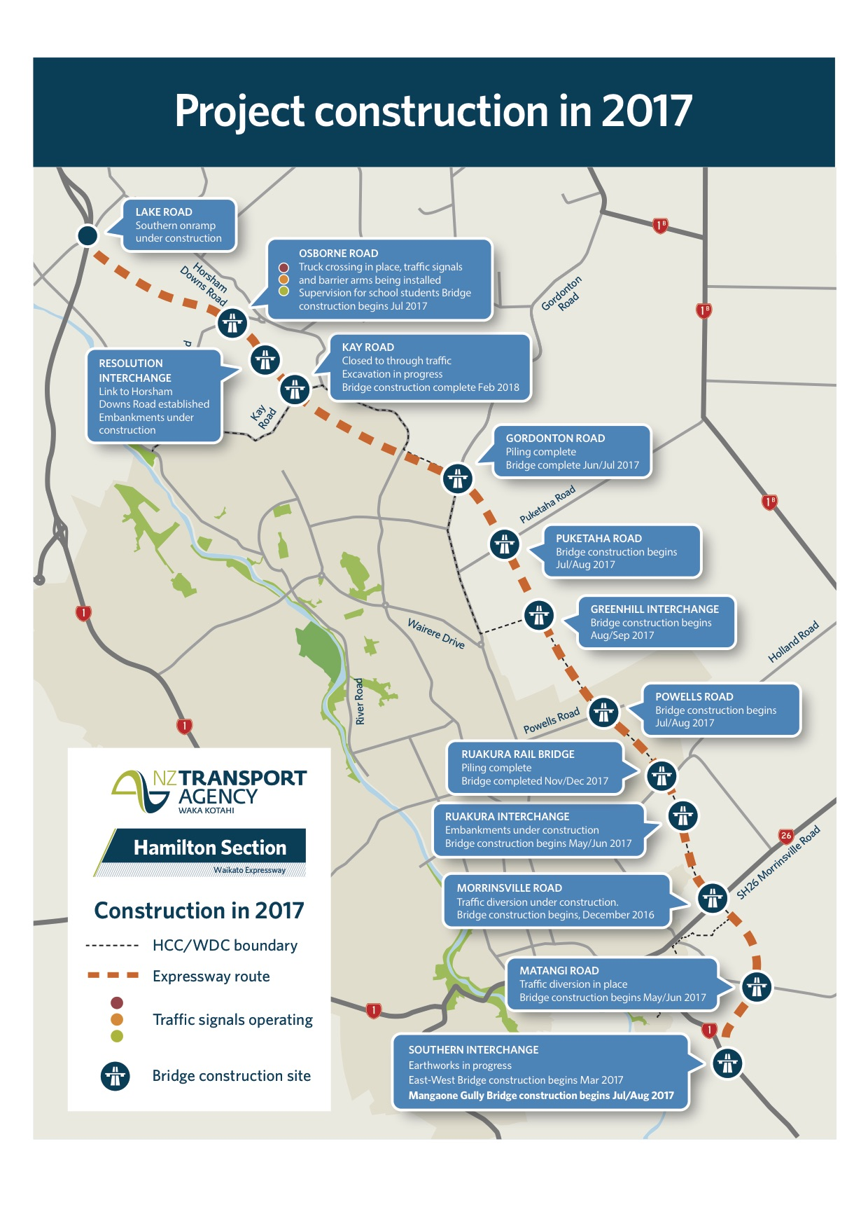 NZTA_EWAY_Construction_Map_2017.jpg