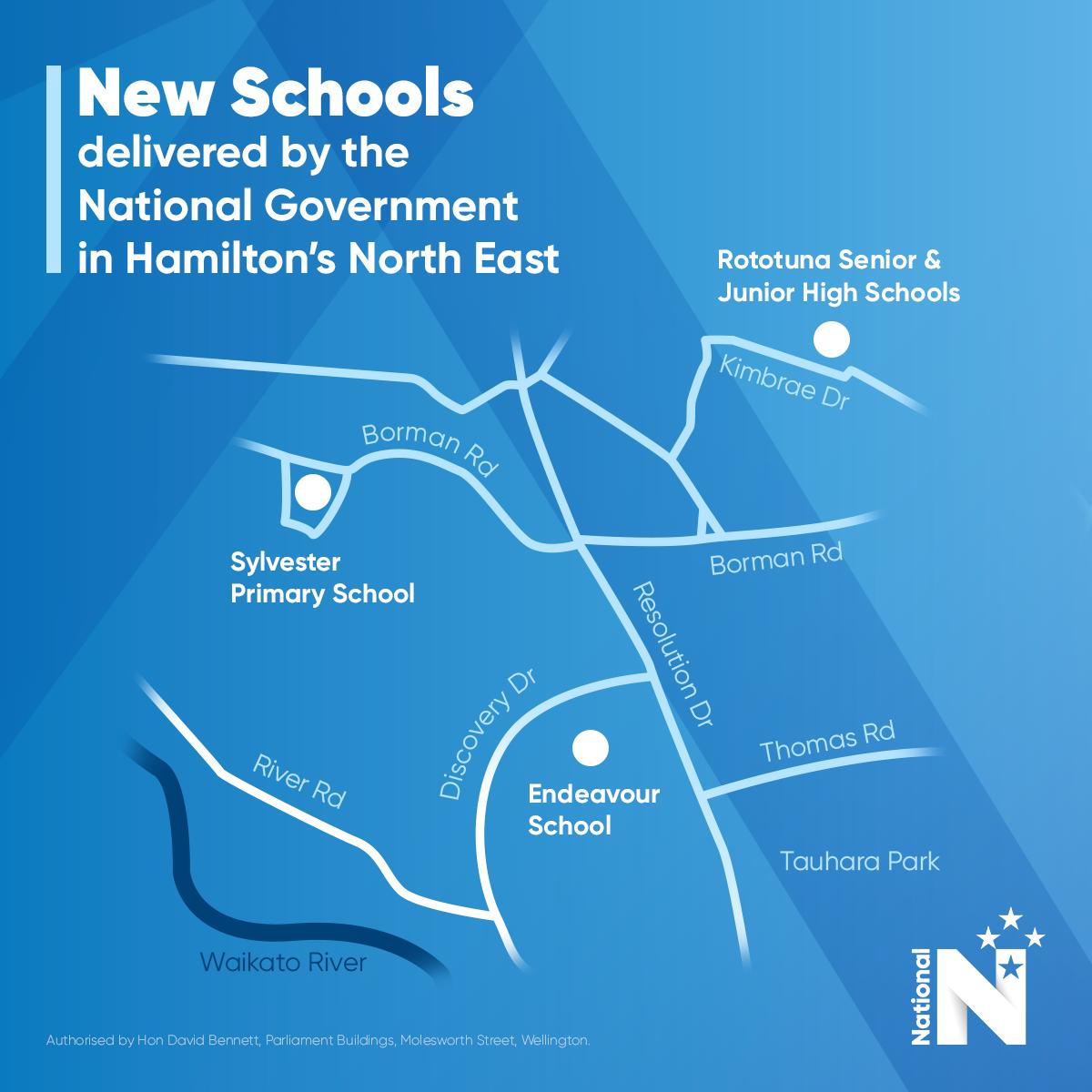 Hamilton_East_Schools_Ad_1200x1200_V2.png