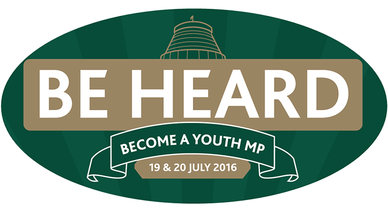 Youth-MP-logo-22.png