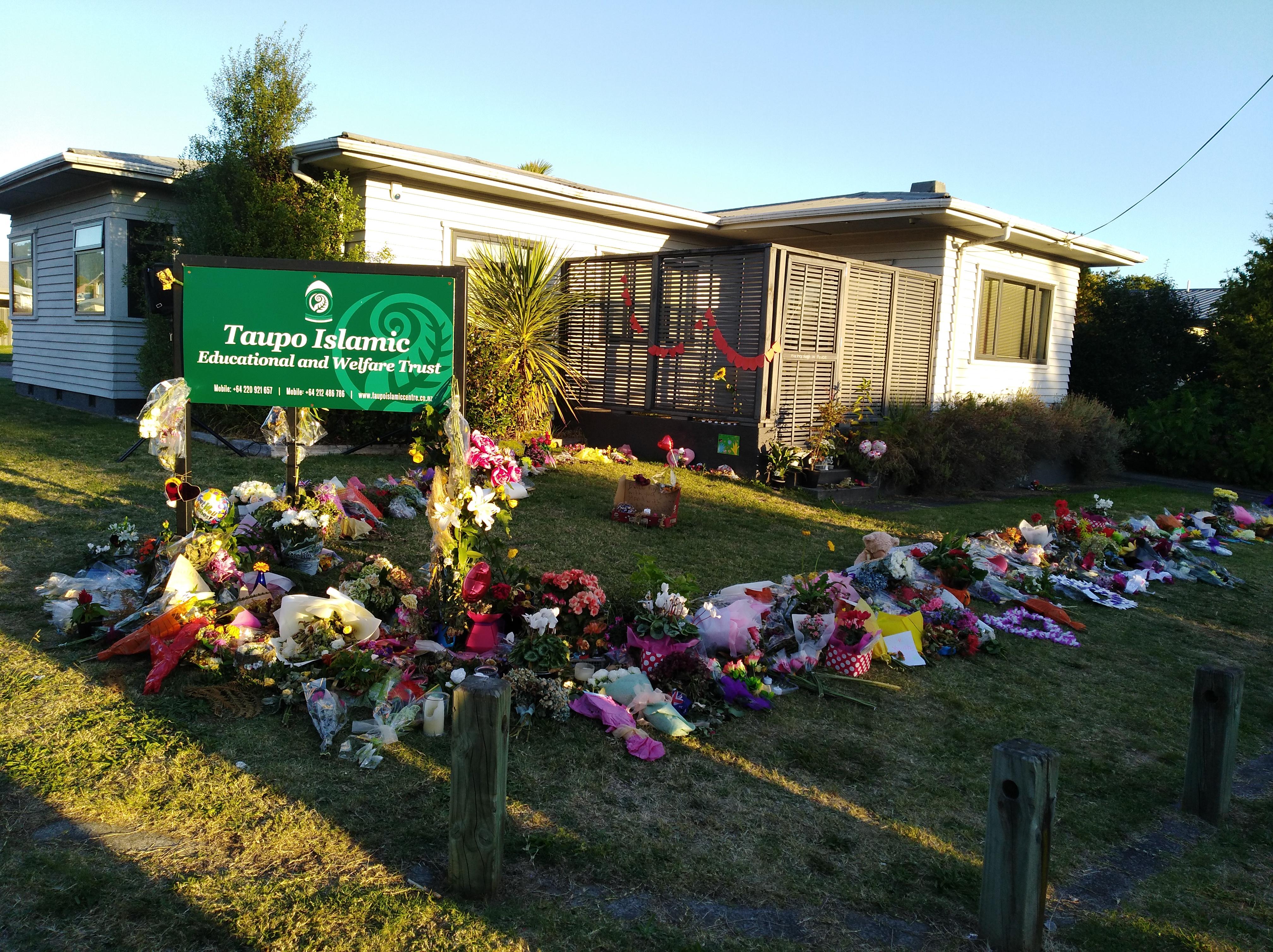 20190320_Taupo_vigil.jpg