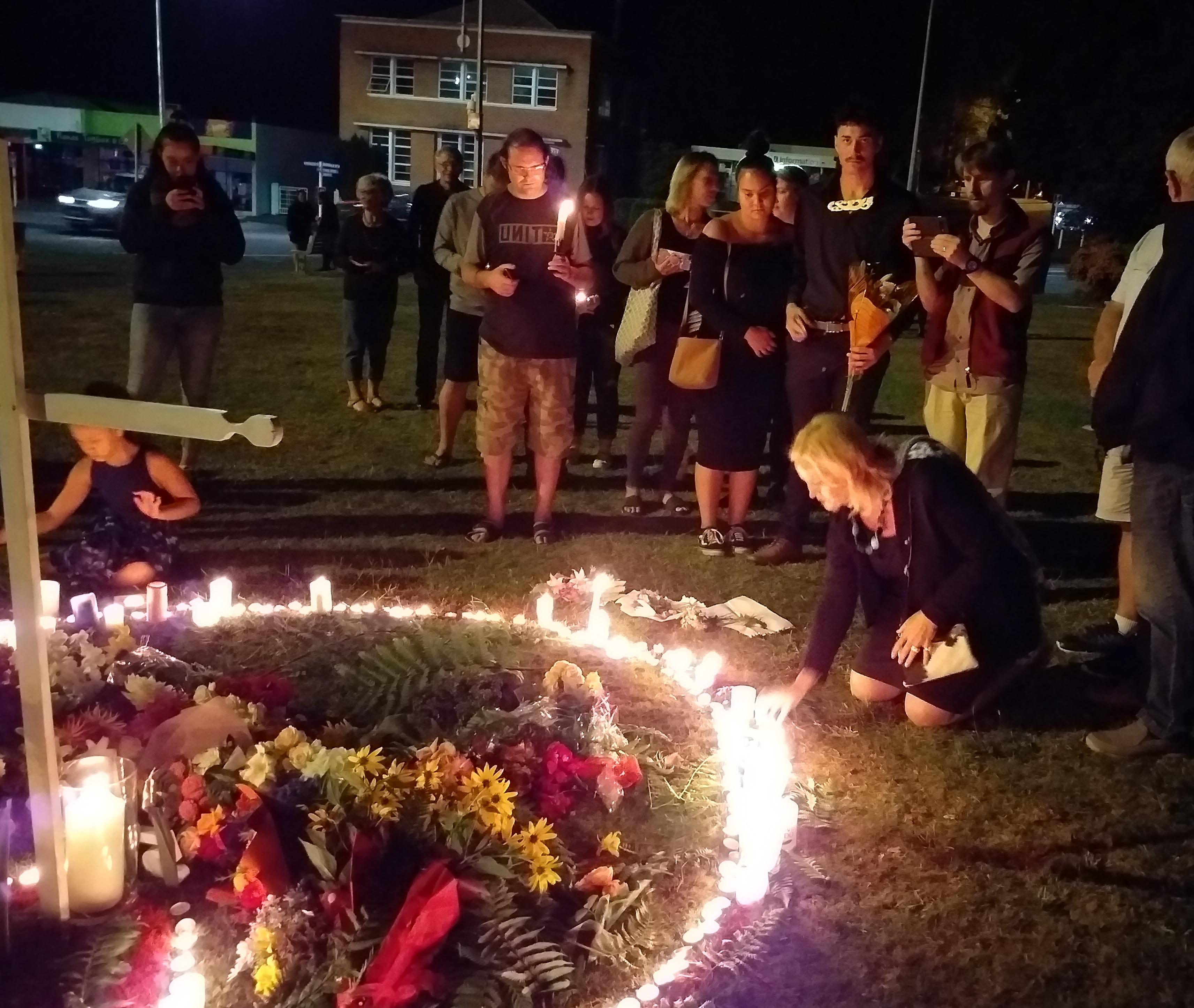 SthWaikato_vigil.jpg