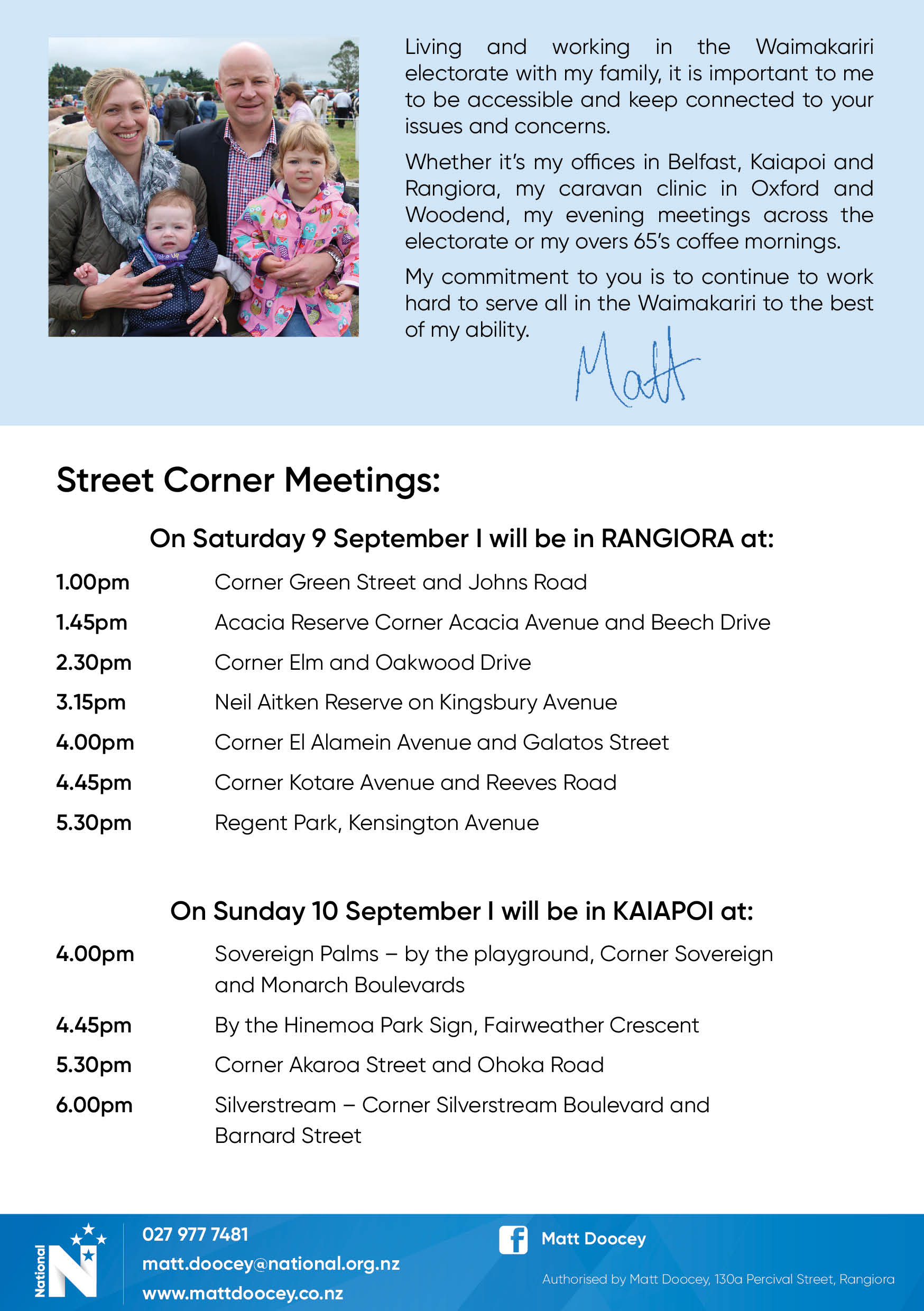 Waimakariri_-_Street_Corner_Meetings_(North)_v12.jpg