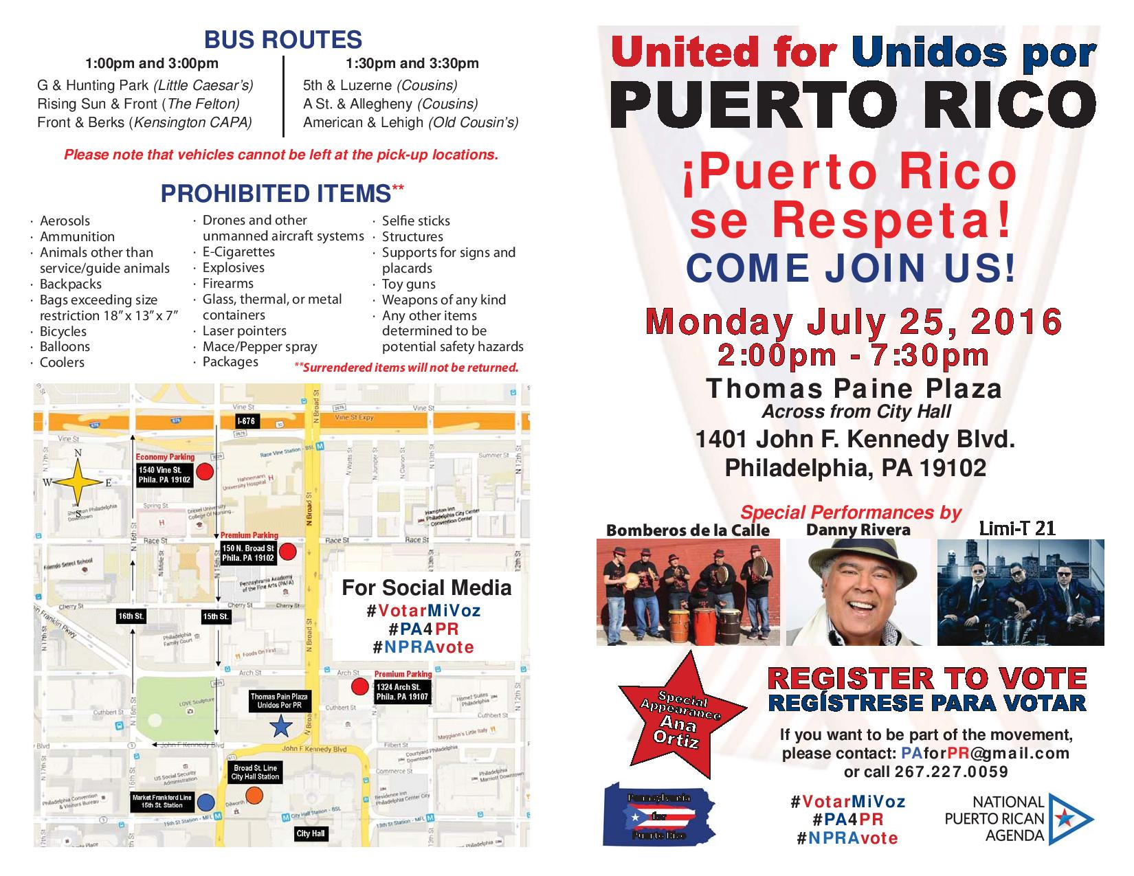 United_for_PR_Double_sided_flyer-page-001.jpg