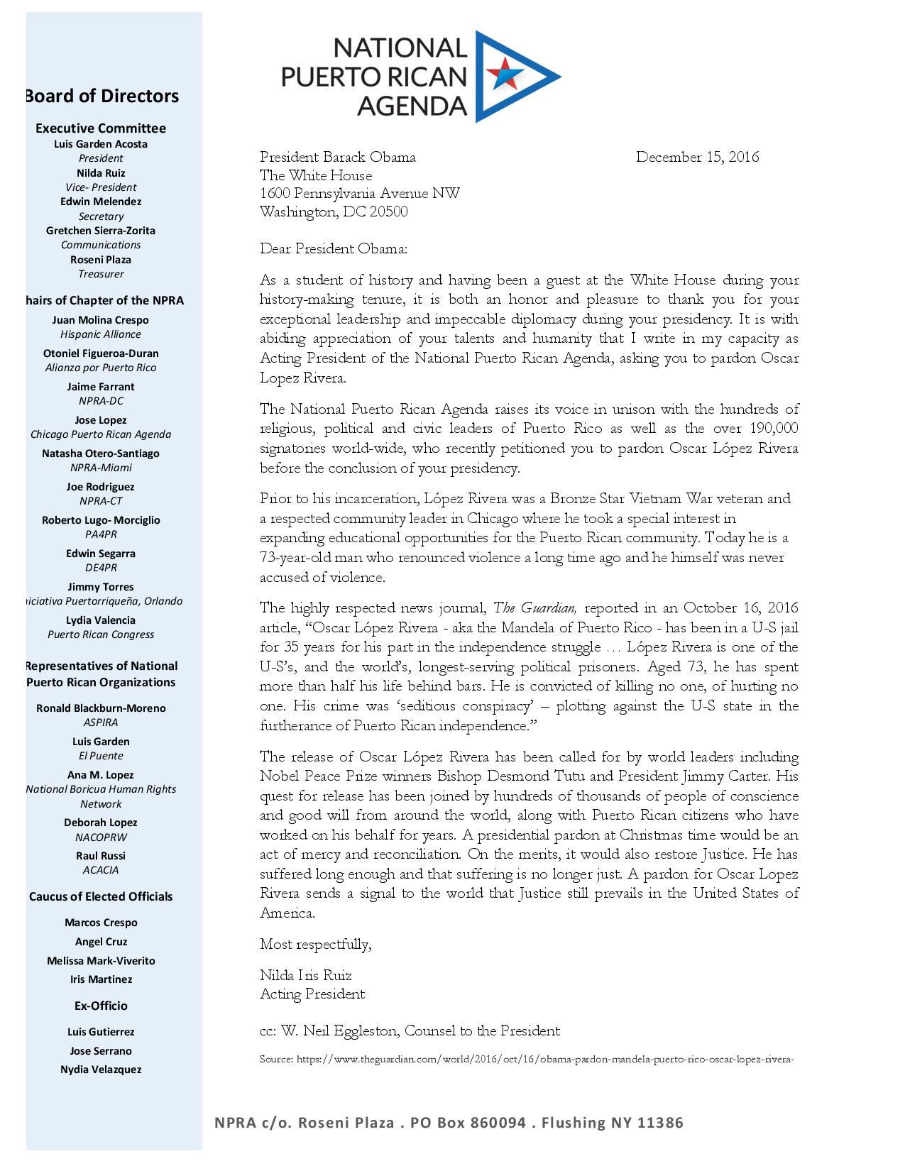 NPRA_OscarLopez_12-14-16-page-001.jpg
