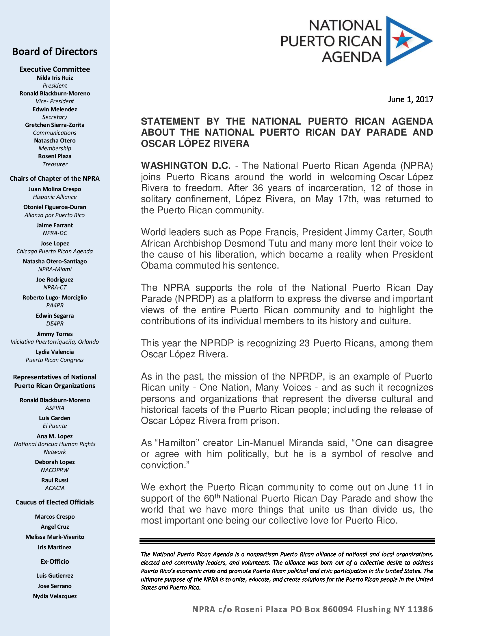 NPRA-Statement-re-NPRDP-and-OLR.jpg
