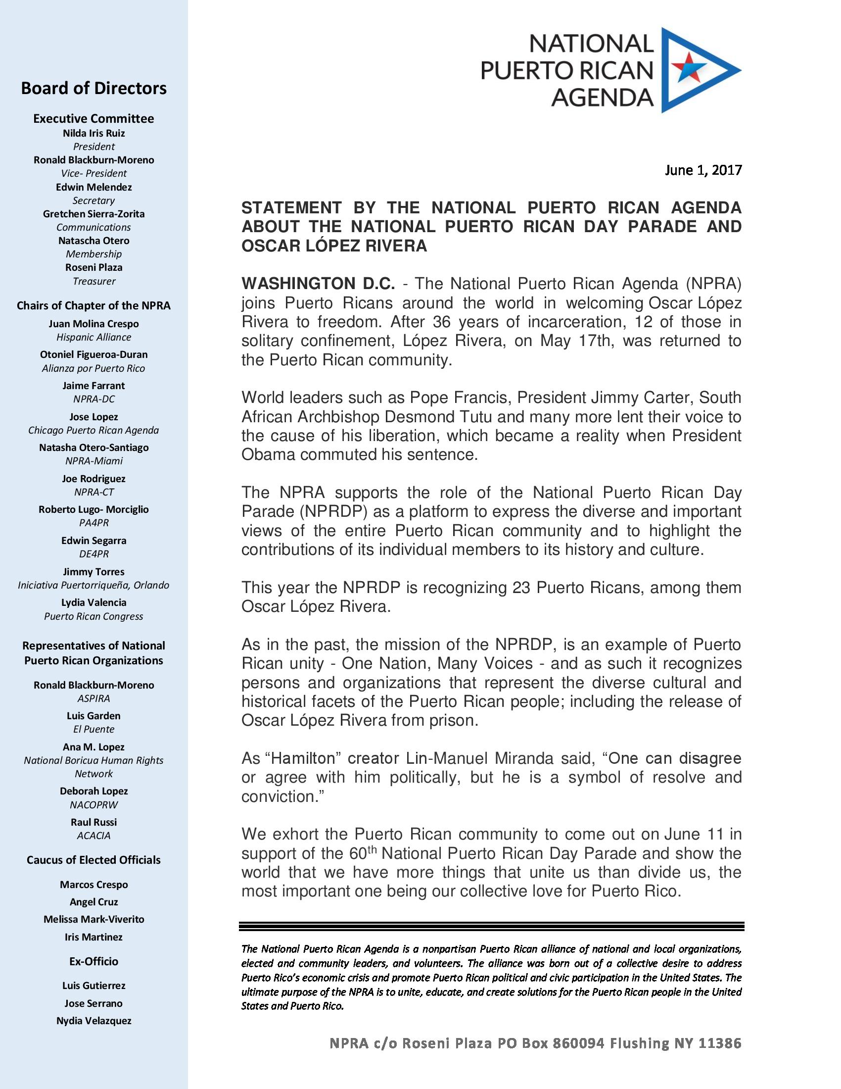 NPRA-Statement-re-NPRDP-and-OLR.jpg