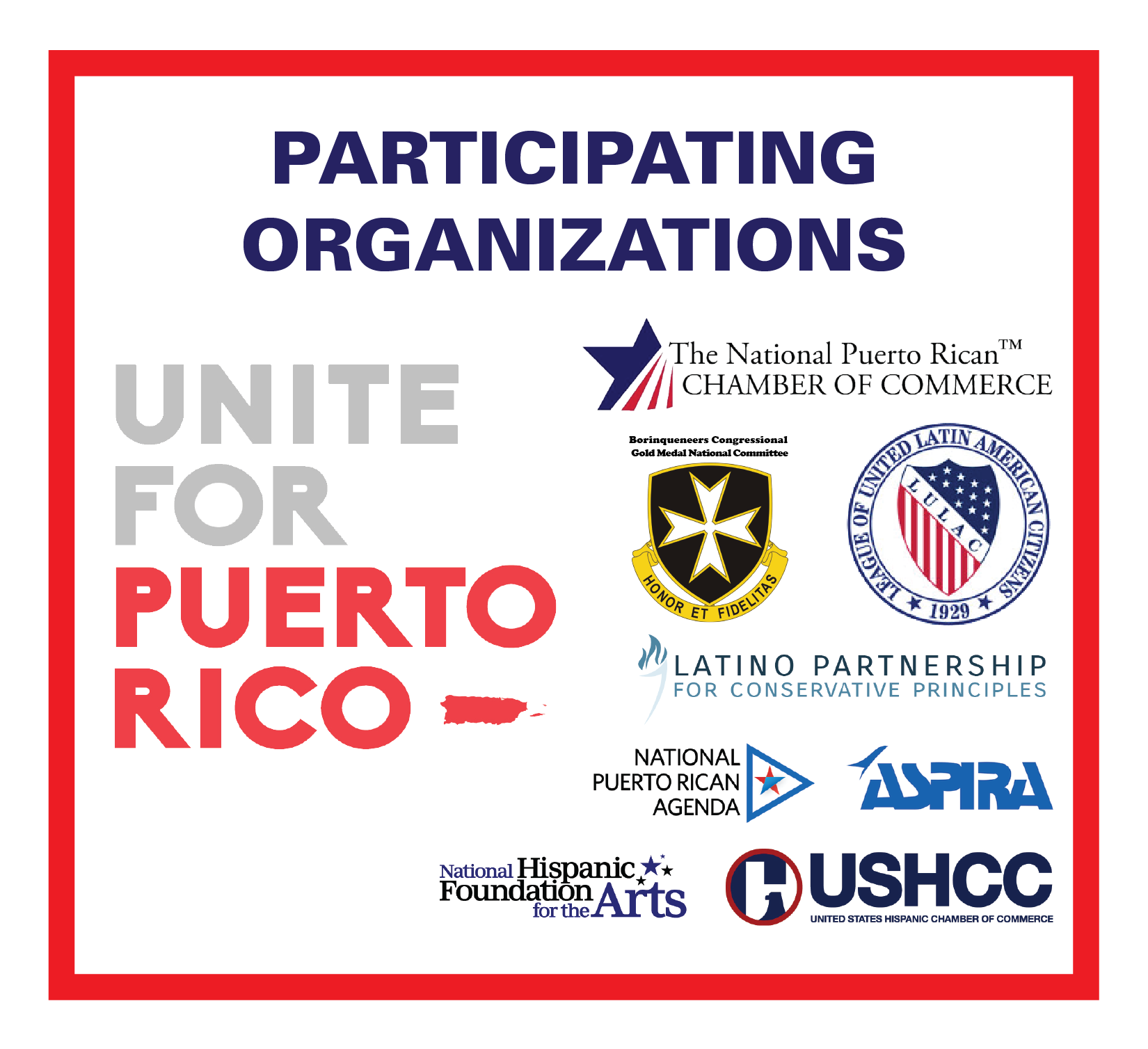 Unite_for_Puerto_Rico_Rally_Flyier.png