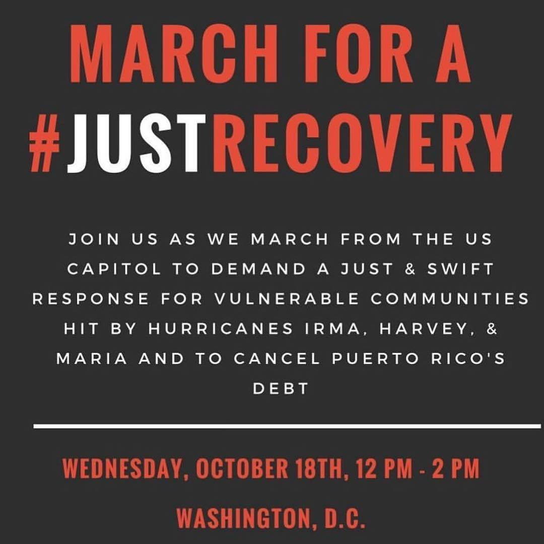 March_for_Just_Recovery.jpg