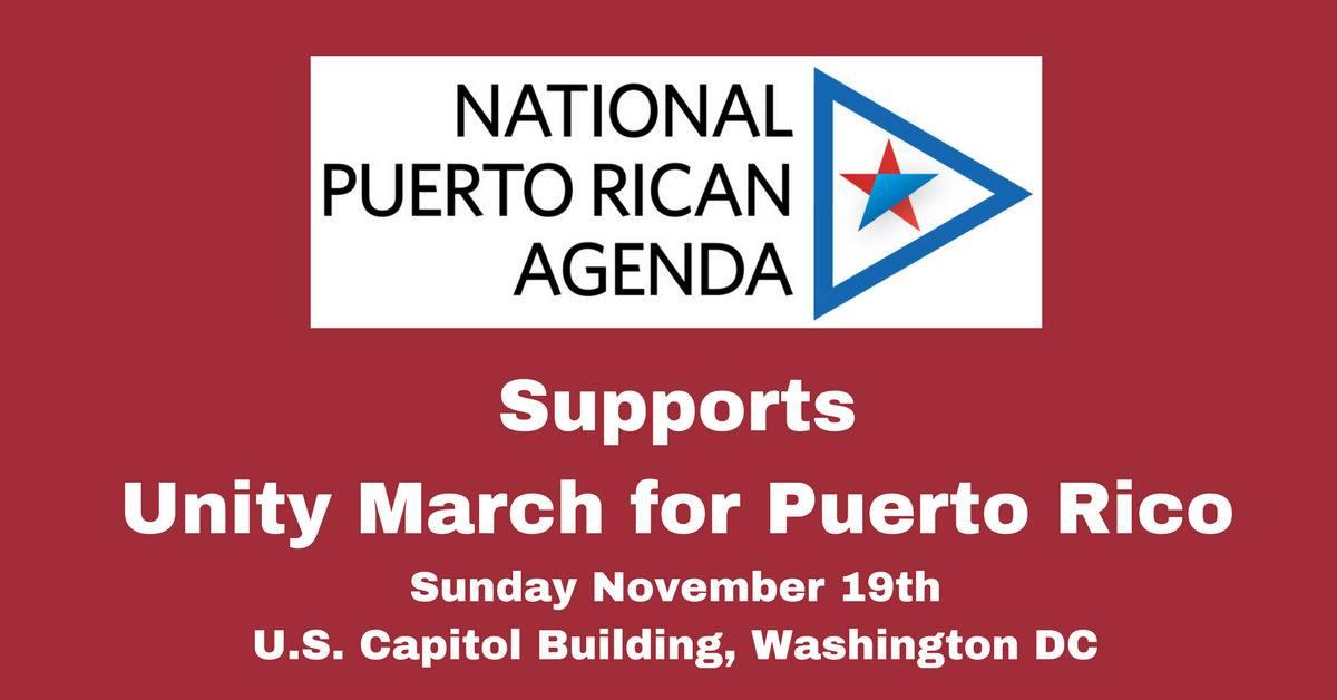 NPRA_Unity_March.jpg
