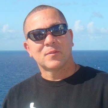 Anibal Roberto Garcia