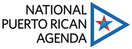 National Puerto Rican Agenda(2020)