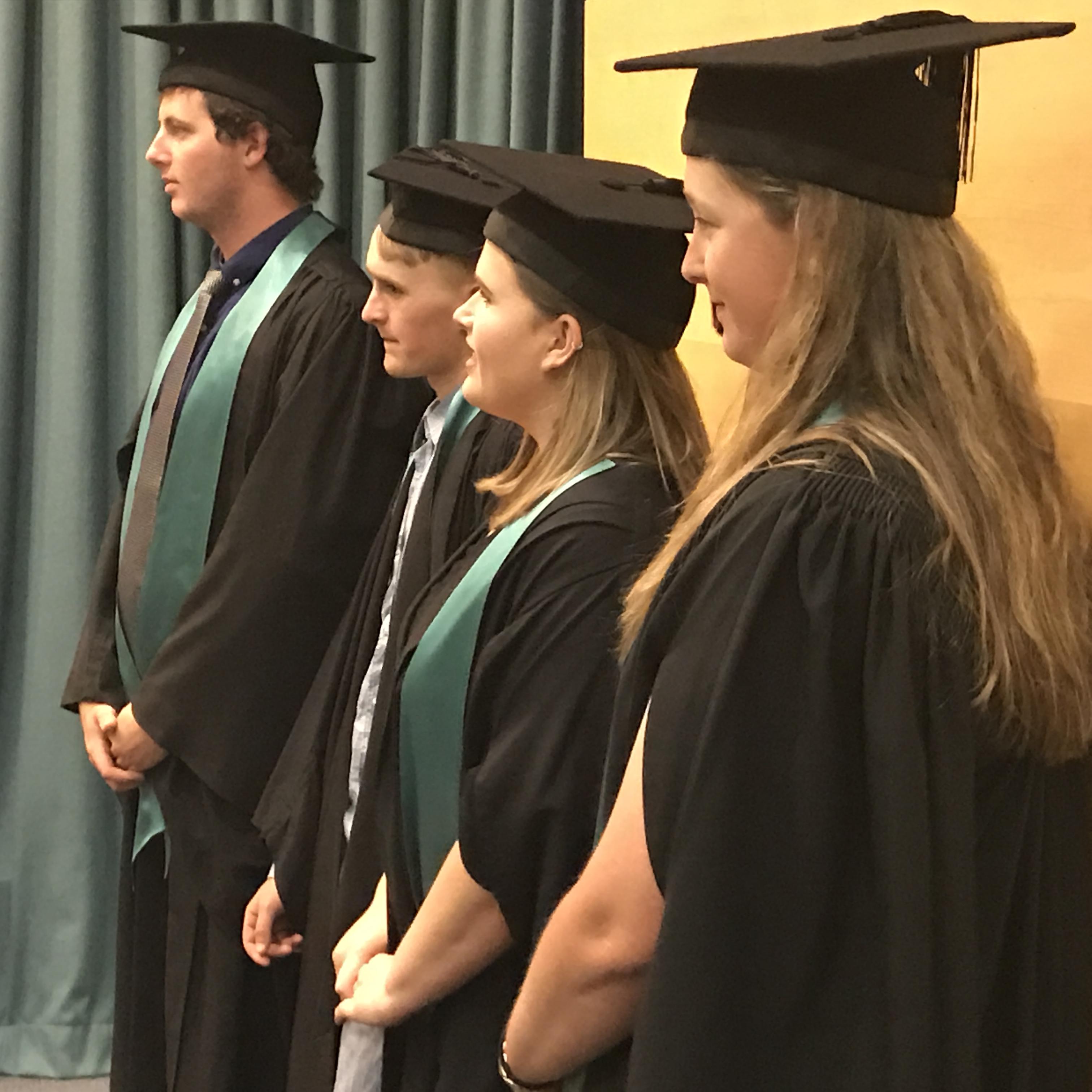 161123_-_Muresk_Diploma_graduates.jpg