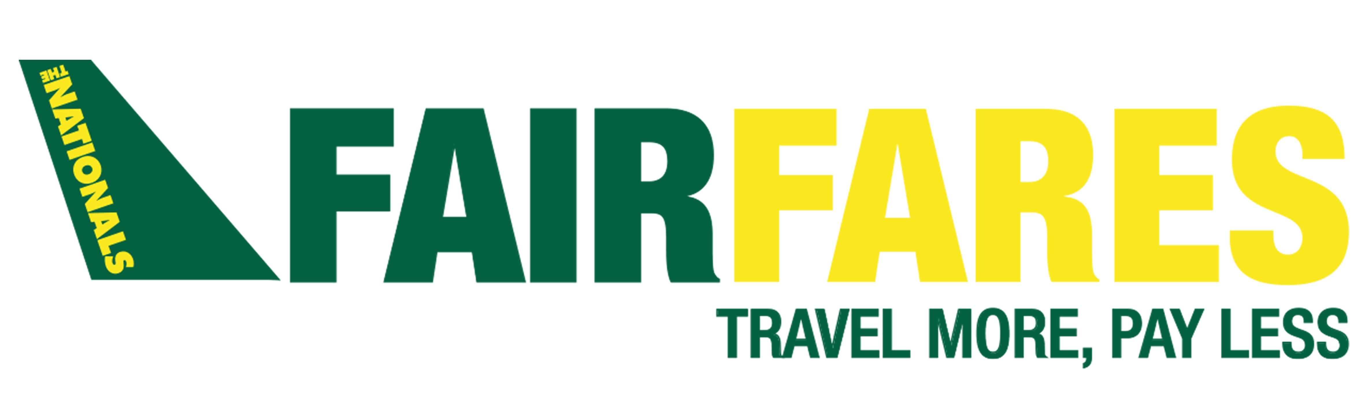 Airfair.jpg