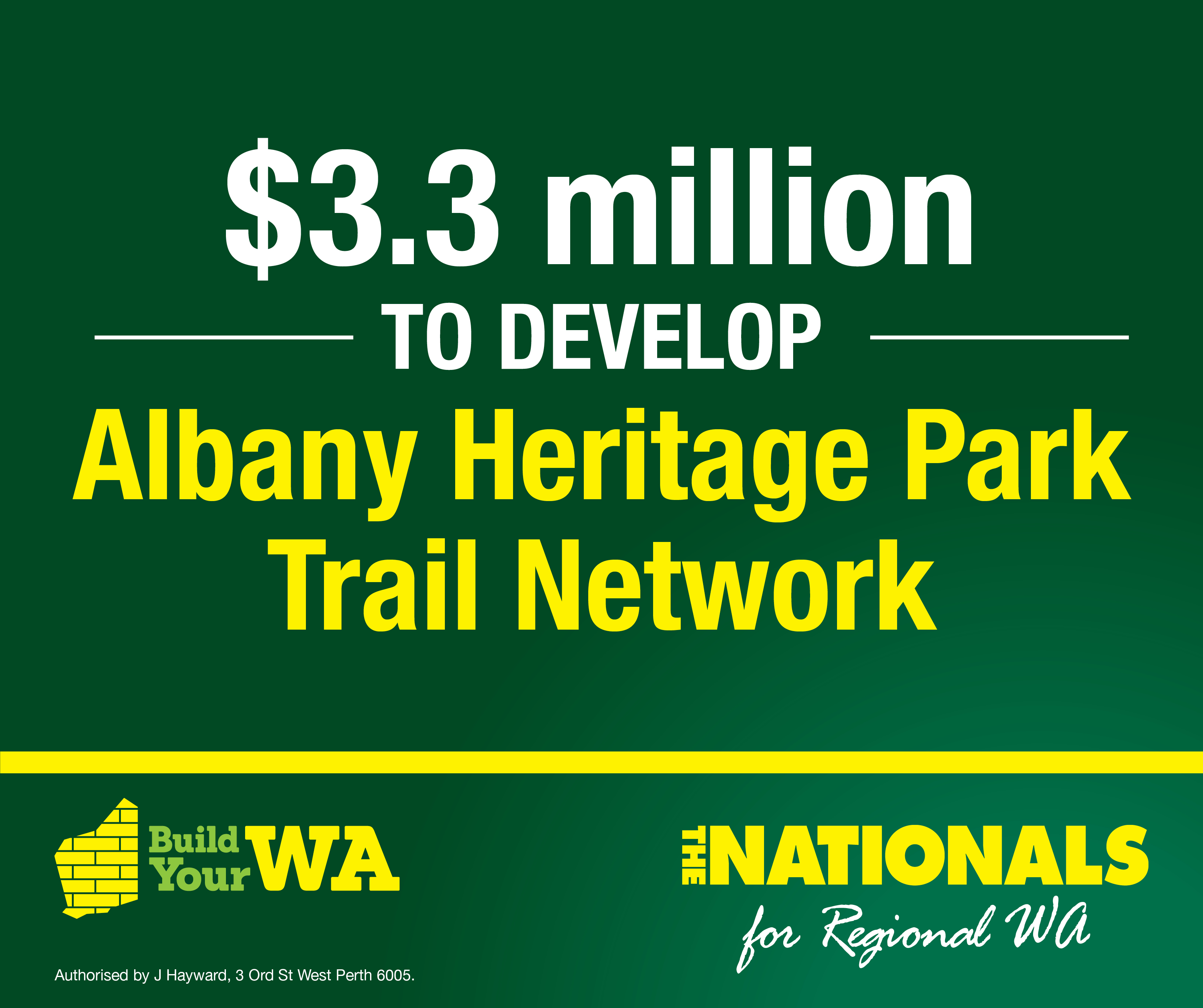 Albany_Heritage_Park_Trail_Network_(1).jpg