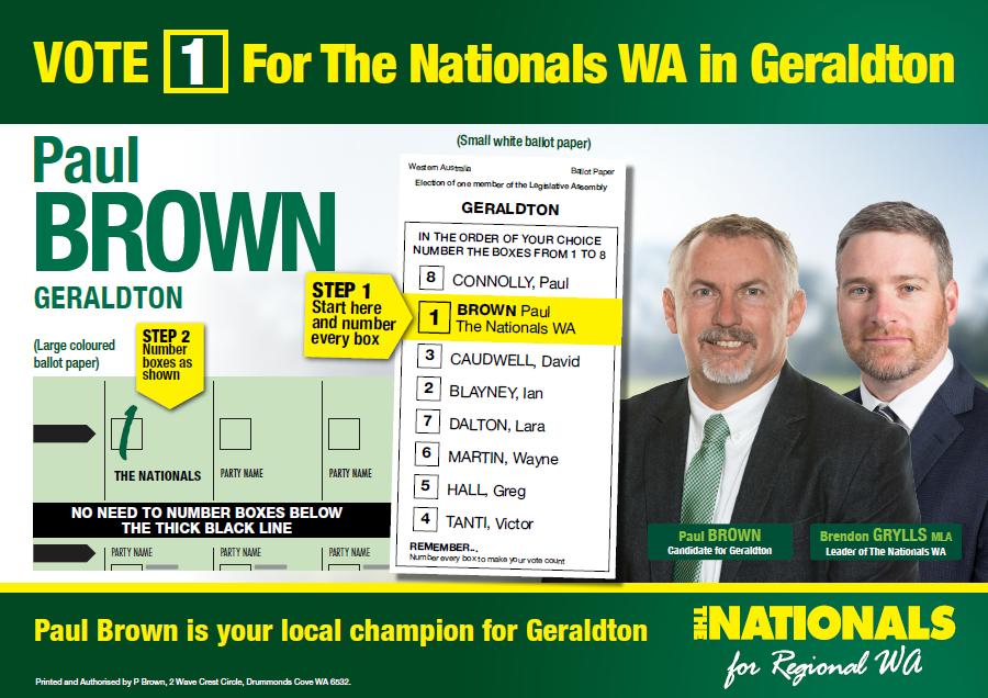 Geraldton_HTV_-_Web.png