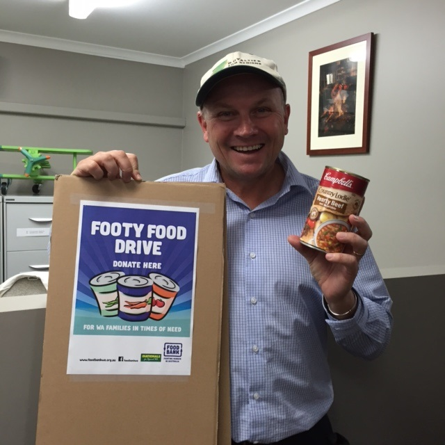 Foodbank_can_Photo.jpg