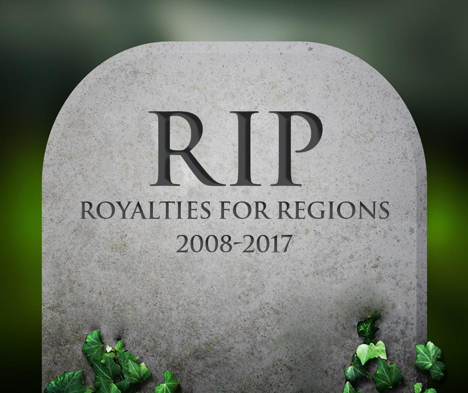 RIP_-_RfR.jpg