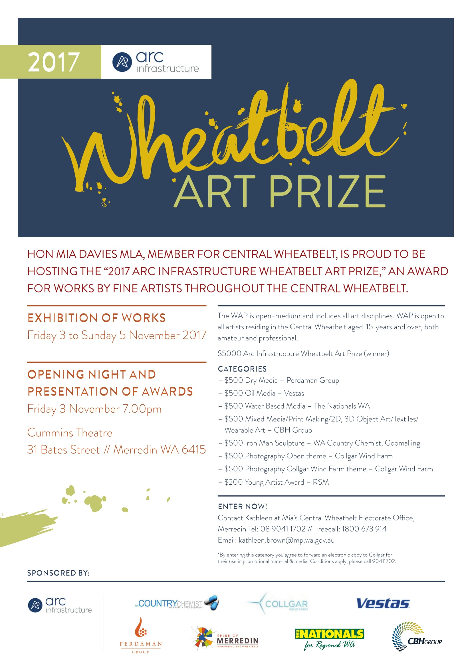 Wheatbelt_Art_Prize_Registration_Form_2017_W4_HR.cleaned-1.jpg